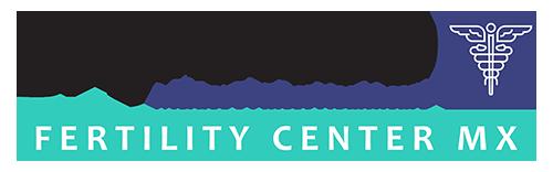 Fertility Center MX